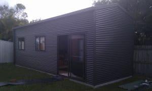 Shed Home Blog Image